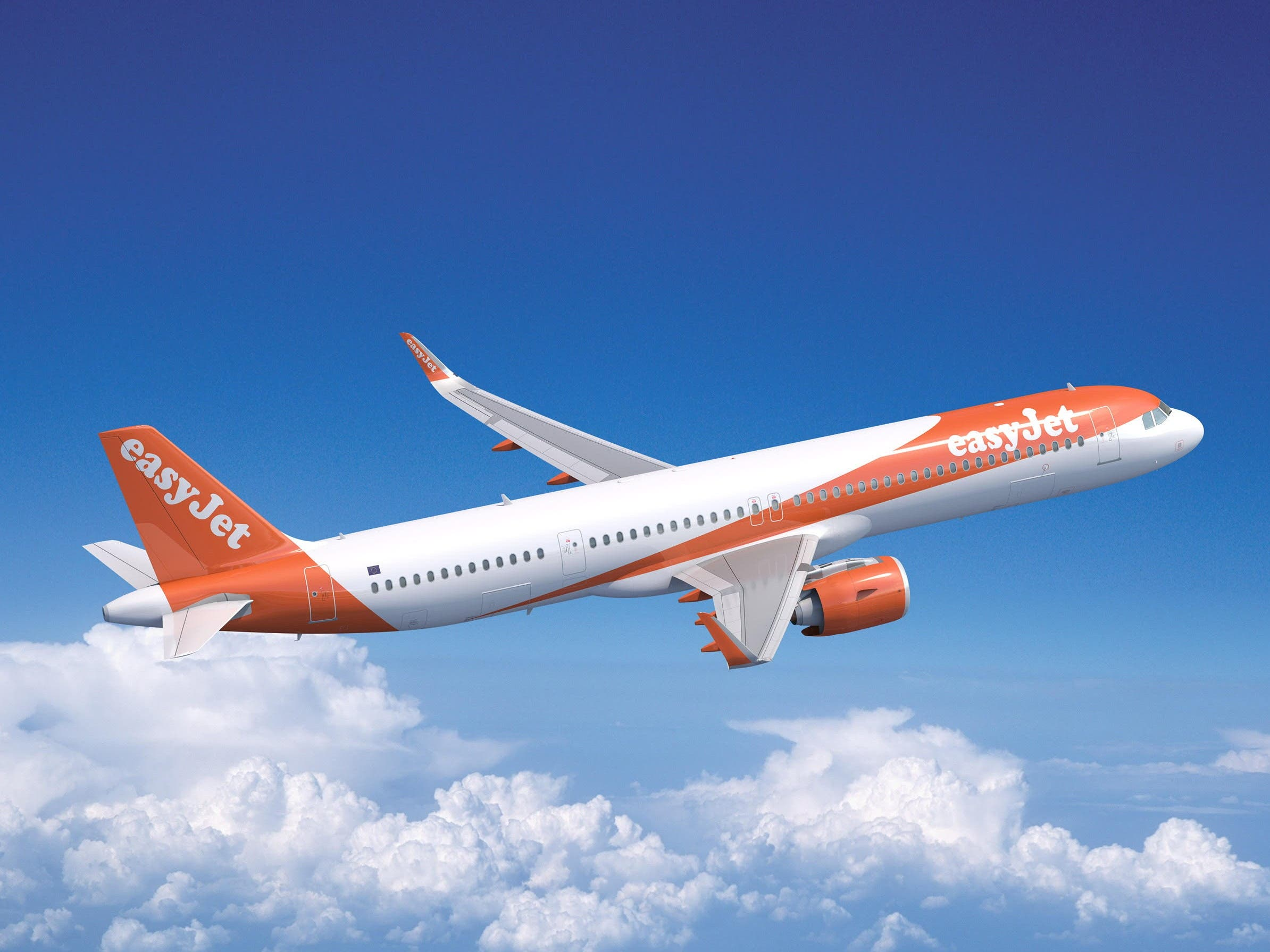 Easyjet Data Breach: Will it cost millions?